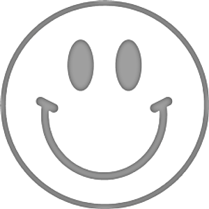 My Post (24).jpg