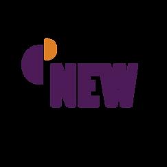 new_Logo_CMYK.png