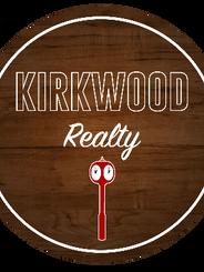 Kirkwood_circle_design-01_edited.png