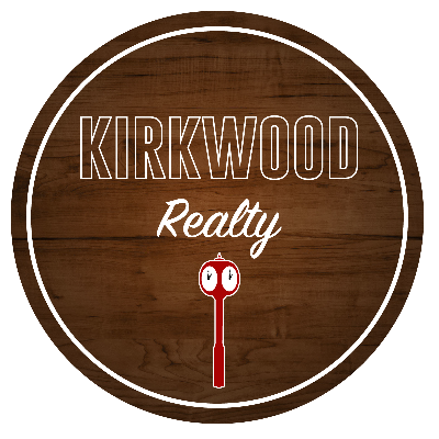 Kirkwood_circle_design-01_edited.png