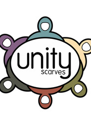 Unityscarves copy.jpg