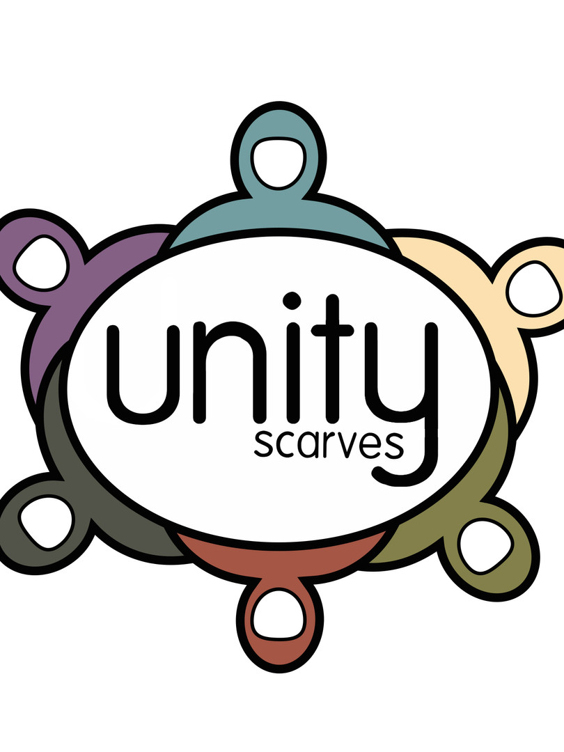 Unityscarves copy.jpg