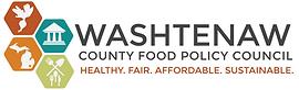 cropped-wfpc-logo-2016-long-tagline-2 (1).png