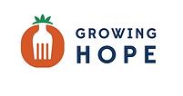 growing-hope-c7e1dabd5056a36_c7e1db75-5056-a36a-06d21cce036d977e.png