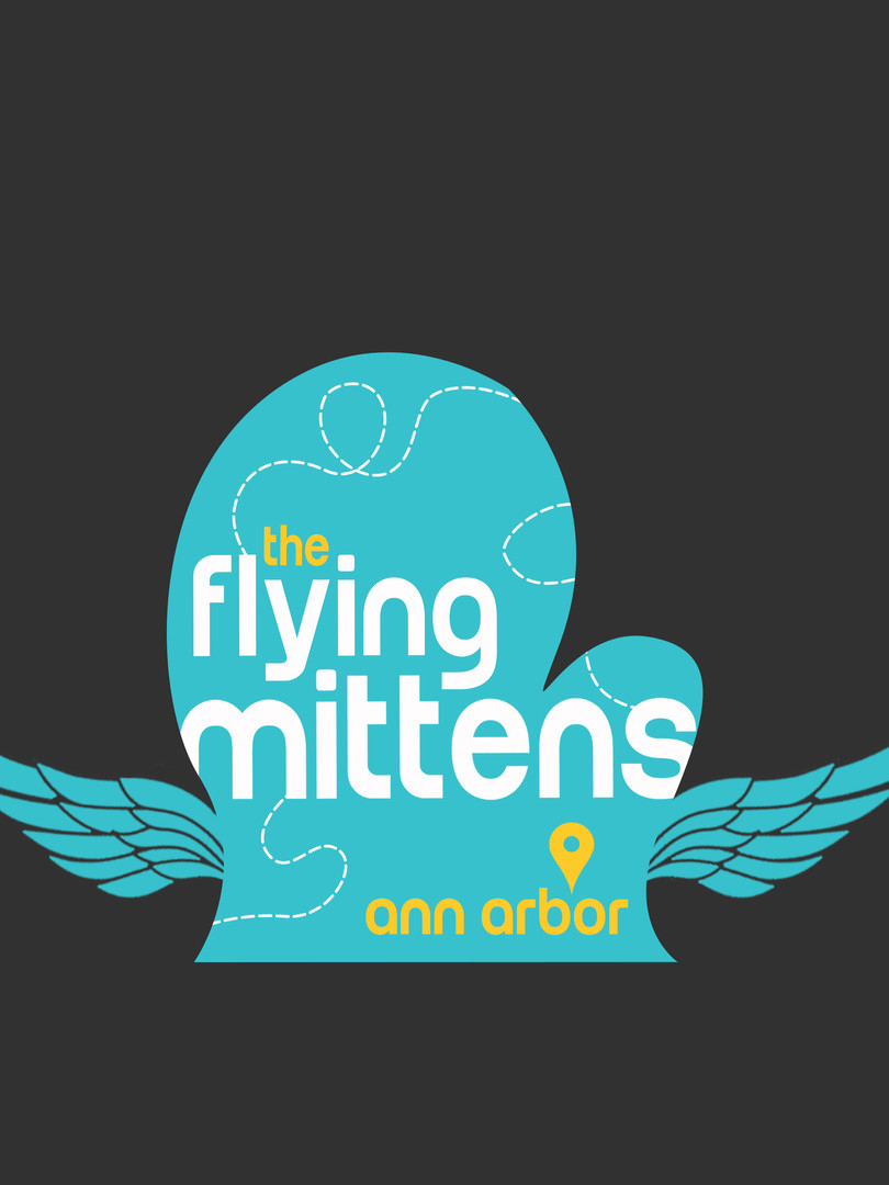 flyingmitten3.jpg