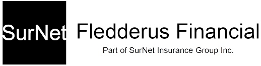 Fledderus Financial