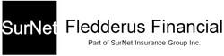Fledderus Financial