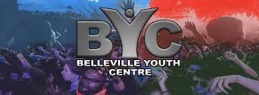 Belleville Youth Centre