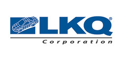 LKO Corporation
