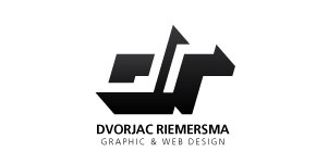 DR Graphic & Web Design