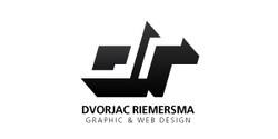 DR Graphic & Web Design