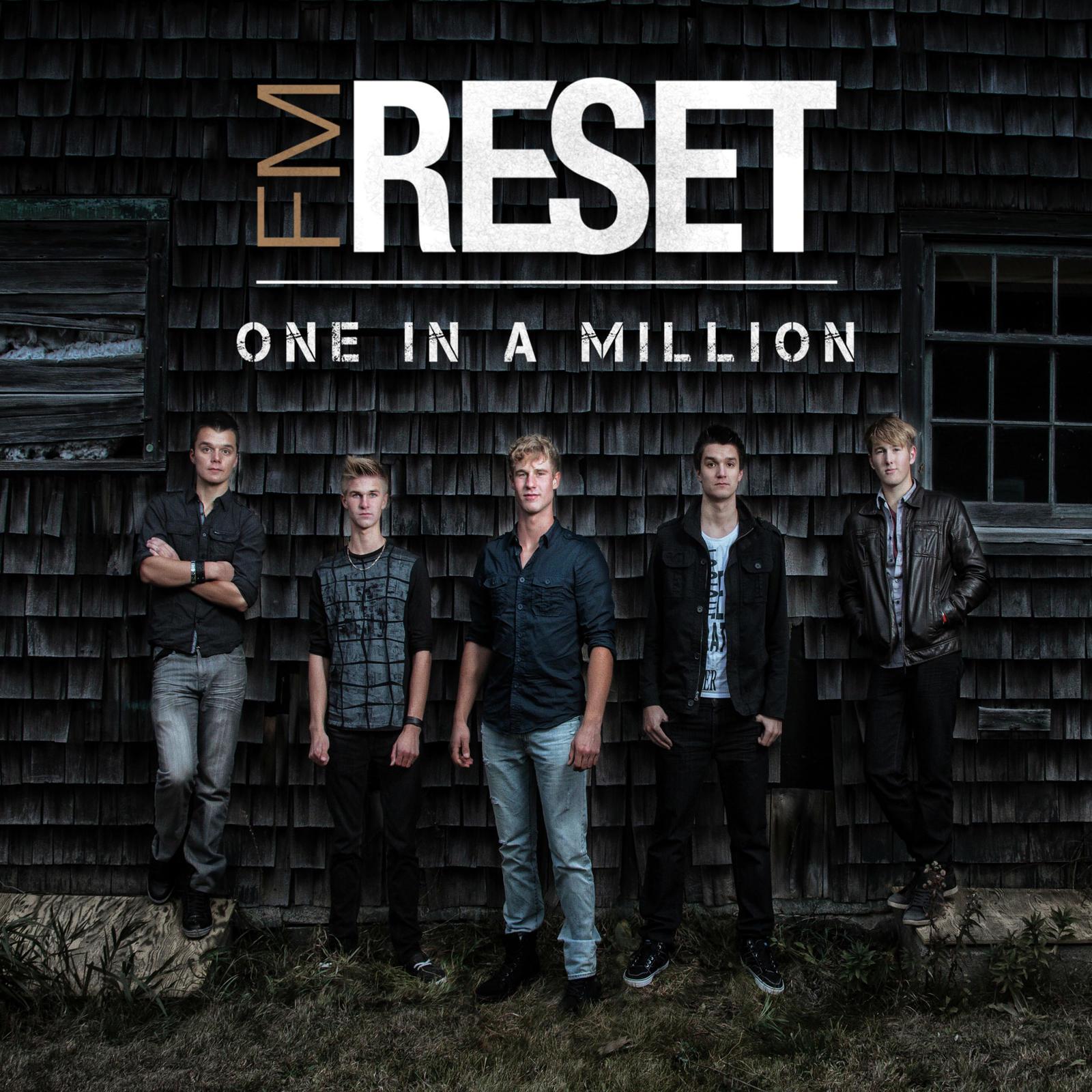 FM Reset