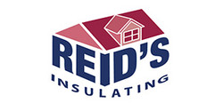Reids Insulation