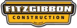 Fitzgibbon Construction