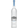 jeroboam-3l-illuminated-vodka-belvedere-