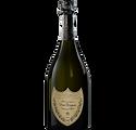 champagne-dom-perignon-vintage-2008.png