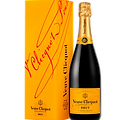 champagne-veuve-clicquot-yellow-label-br