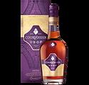 cognac-courvoisier-vsop-in-gift-pack.png