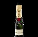 champagne-moet-chandon-brut-imperial-hal