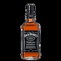 jack-daniel-s-n7.png
