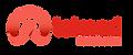 Logo Telmed rojo-02.png