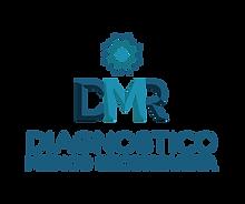 Logo DMR-PNG-01.png