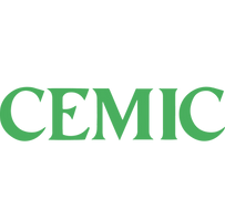 Logo_Cemic_1920_2.png