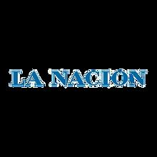 lanacion.png