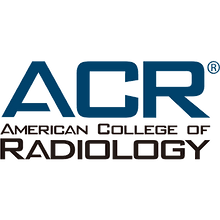 ACR600 (1).png