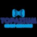 Topazium_logomarca_sin_fondo_quad.png