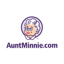 AuntMinnie200.png