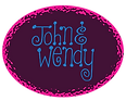 j&w-logo-small.png