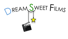 Dream Sweet Films LLC Logo 2.png