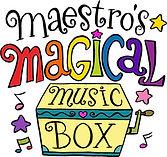 maestro-logo-color.jpg