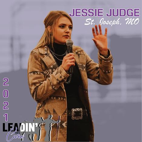 JessieJudgeAnnouncement-01.png