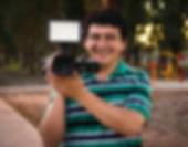 DSC_0016 Web.jpg