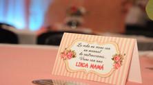 Se realizó el festejo del Día de la Madre