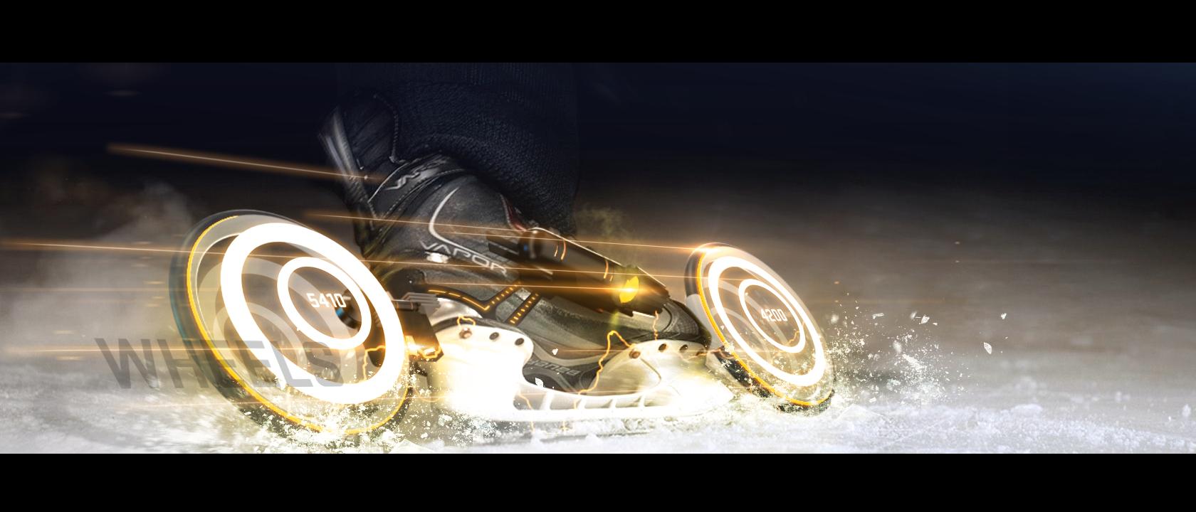 Ice_skate_wheels_00000