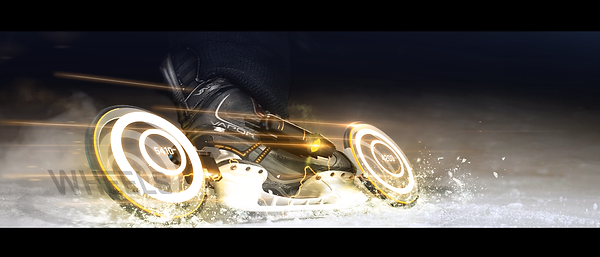Ice_skate_wheels_00000.png