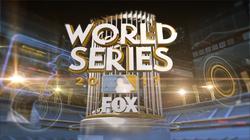 MLB TROPHY TEST.0002_00069