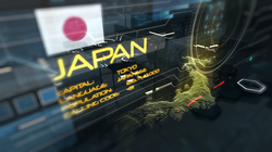 JAPAN_00196