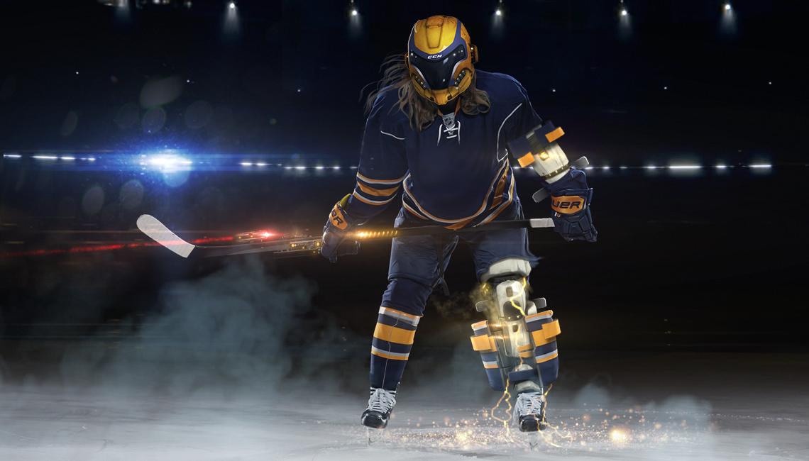 Hockey_player_B