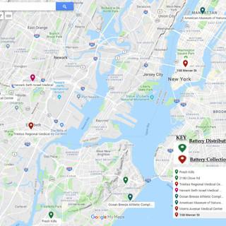 community map2.jpg
