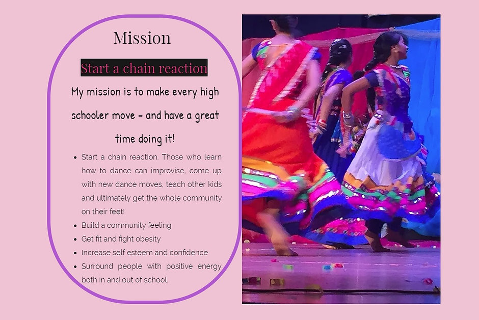 mission page from website.jpg