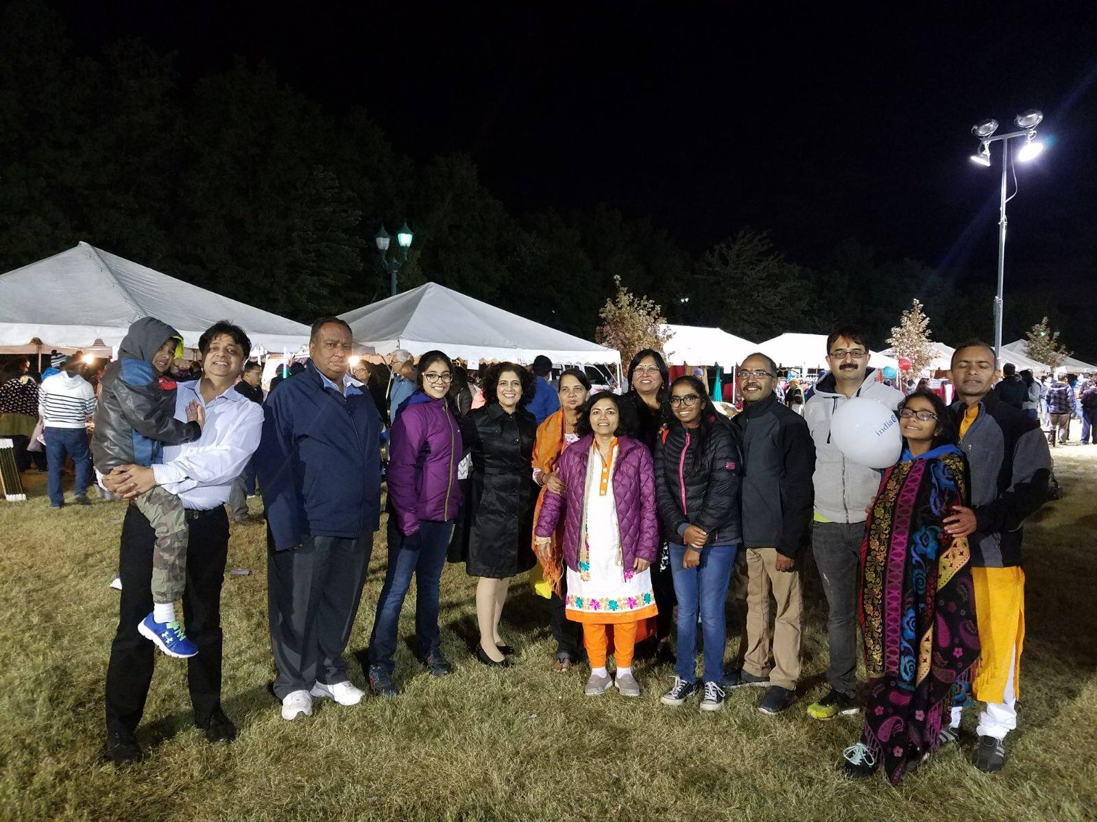Diwali Mela 2017-09