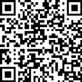 QR Code for donation.png