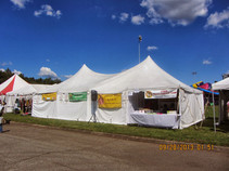 tent 2013.JPG