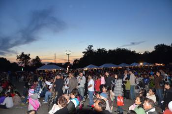 2014 crowd.jpg