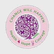 ChangeWillHappen Logo