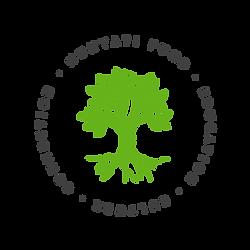 Nunyati Logo Transparent.png